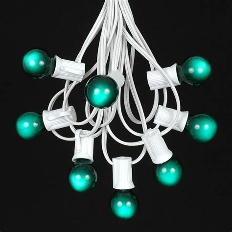 white wire tree lights collection tree lights white wire pictures