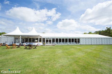 the conservatory at the luton hoo walled garden venues listing greenleaf