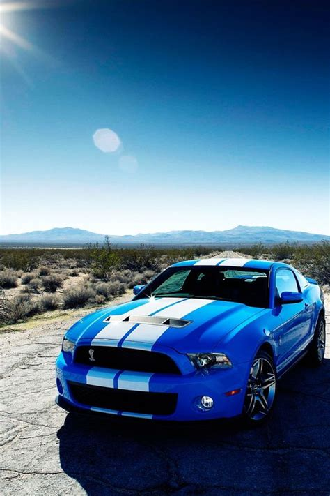 Mobile9 Car Wallpapers by Ford Mustang Gt Automotive Sport Cars Iphone Wallpaper