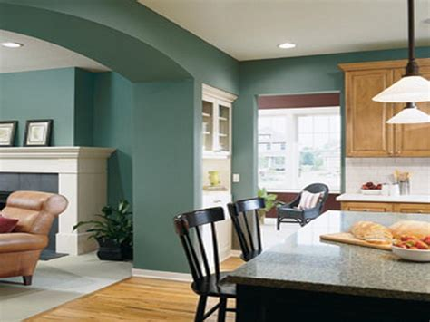 paint colors kitchen family room combination magnificent paint combination for living room living room