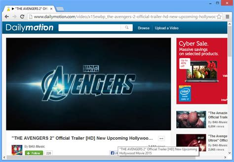 on dailymotion tutorial how to from dailymotion