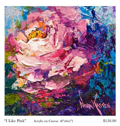 acrylic painting artist spirit by artist nora kasten nora kasten artist