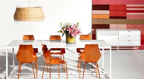 interior design trends interior design trends for 2016 interiorzine
