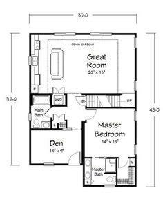 ritz craft modular home floor plans 1000 ideas about modular homes nc on modular