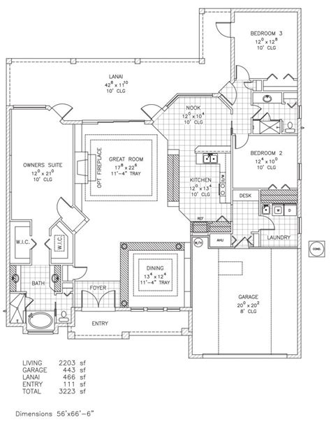 new floor plans duran homes floor plans awesome carolina new home floor plan palm coast and flagler fl