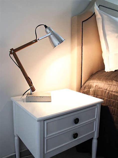 Scandinavian Home Interior Design ideias de lumin 225 rias e pendentes para uma decora 231 227 o estilo