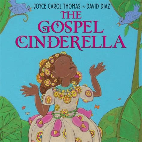 cinderella story book with pictures marvelous picture books neely s news page 2