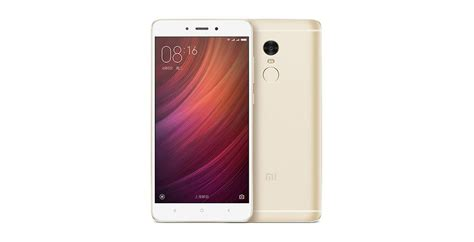 xiaomi redmi note 4 xiaomi redmi note 4 may sport snapdragon 625 in india
