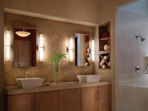 modern lighting for bathroom modern vanity light fixtures for bathroom useful