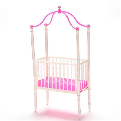 cheap baby crib furniture sets get cheap crib furniture sets aliexpress
