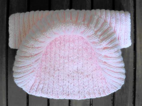 knitting patterns for babies baby bolero shrug knitting pattern