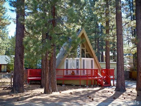 a frame homes for sale 1132 lone indian trl south lake tahoe a frame for sale