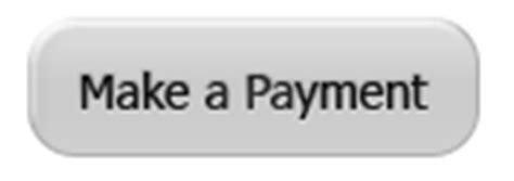 make a payment epark insurance