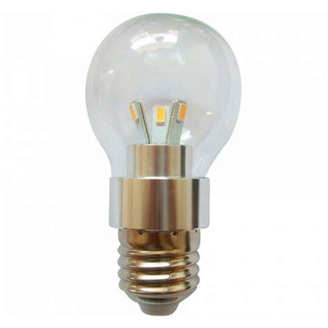 led chandelier bulbs dimmable led 3w e27 edison base style marquee bulb dimmable 40 watt