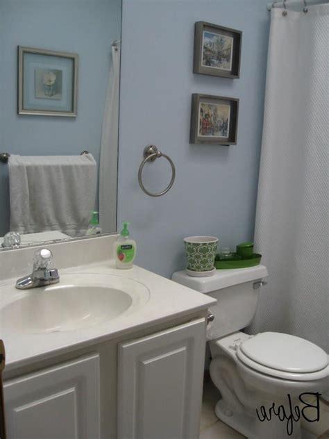 Bathroom Makeover Photos by Photos Of Small Bathroom Makeovers