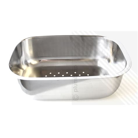 kitchen sink basket kitchen sink drainer basket for arian vortex stainless