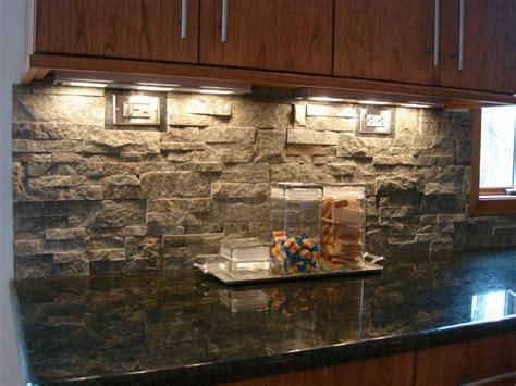 marble tile backsplash kitchen stacked backsplash contemporary kitchen cleveland by architectural justice