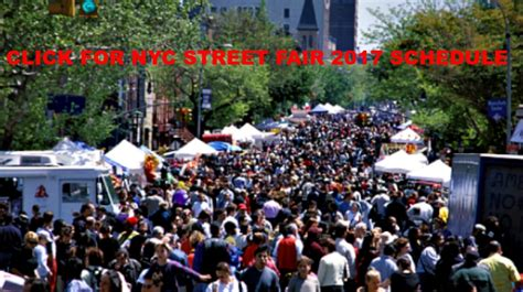 festival nyc 2016 nyc st s day events guide 2017 socialeyesnyc