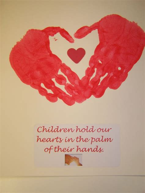 day cards for preschoolers to make 17 best images about valentines day on