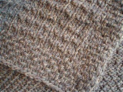 free knitted rug patterns suitable pattern beginners sutherland studios free