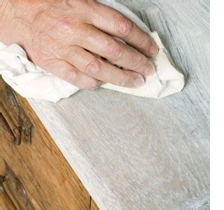 chalk paint south africa home dzine sloan chalk paint in south africa