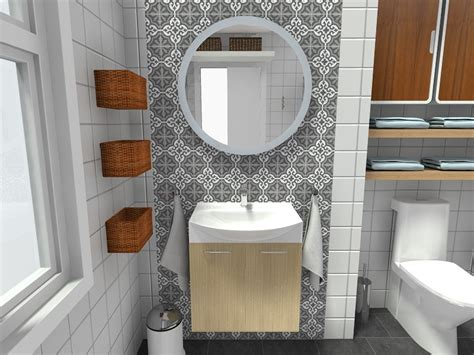 bathroom storage cabinet ideas diy bathroom storage ideas roomsketcher