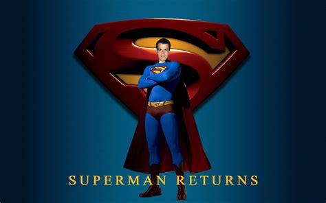 Epic Car Wallpaper 1080p Superman by Superman Returns Wallpaper For Android 187 Cinema Wallpaper