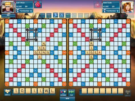 2 player scrabble scrabble plus pc version foxy