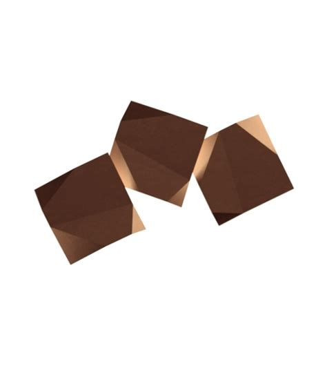 vibia origami vibia origami wall l milia shop