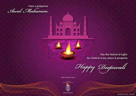 diwali greeting card diwali greeting cards by miewawan 10