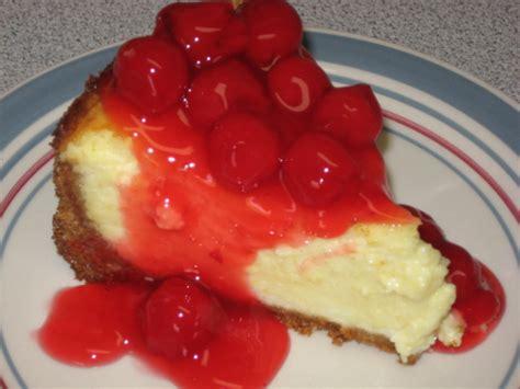 florence cheesecake new york cheesecake by florence recipe genius kitchen