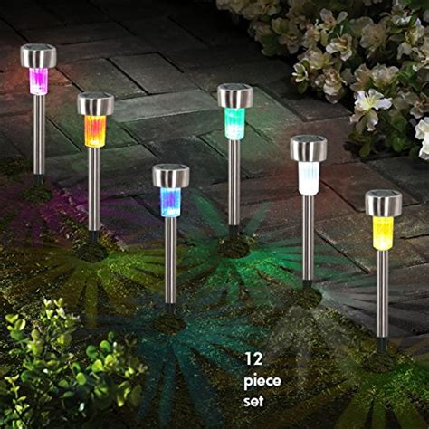 led pathway landscape lighting top 14 for best pathway lighting