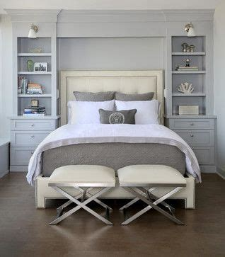 bedroom and more 25 best ideas about small master bedroom on