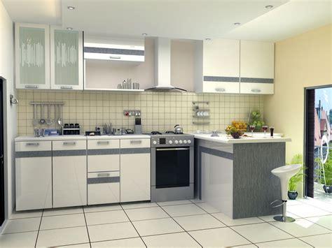 free kitchen design program 3d design kitchen kitchen and decor