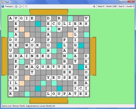solver scrabble scrabble word finder scrabble helper and solver site