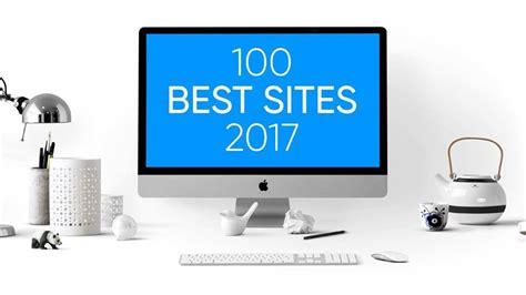 best website 100 best most interesting websites 2017 dailytekk