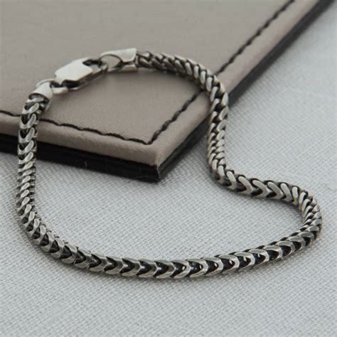 bracelet chains for jewelry sterling silver s snake chain necklace hurleyburley