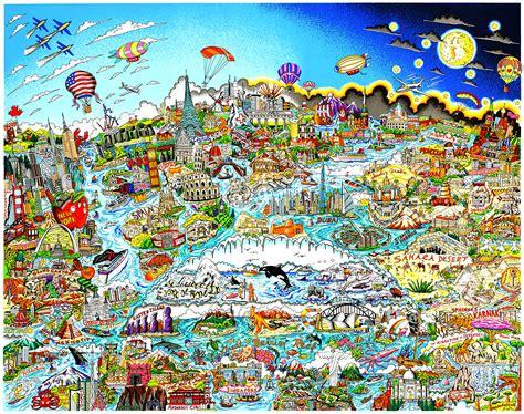 wonderful world new release what a wonderful world fazzino