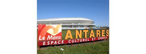 office de tourisme le mans 72 visites h 244 tels restaurants spectacles concerts