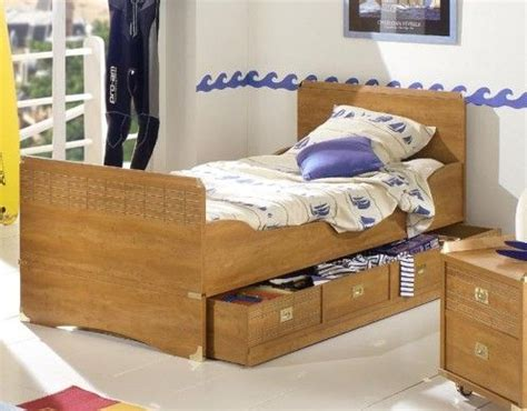 goodwill bed frame store goodwill or ikea metal bunk beds sale and site for