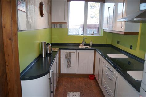 kitchen design and fitting kitchen design and fitting kitchen cabinet interior