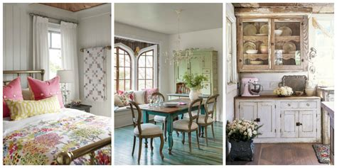 decorating styles country cottage decorating ideas cottage style decorating