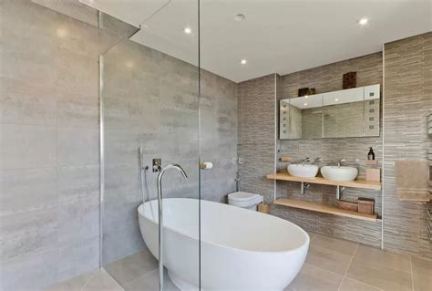 bathroom tiles ideas uk choosing new bathroom design ideas 2016