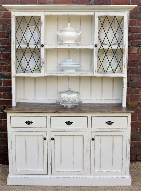 buffet hutch kitchen sideboards awesome kitchen hutch cabinets kitchen hutch