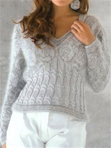 knitted jumpers free pattern knit vests cardigan jumpers interesting other things