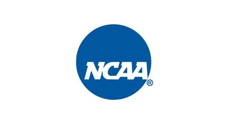 What Does Pac 12 Stand For enforcement ncaa org the official site of the ncaa
