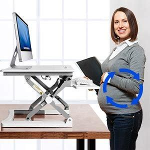 are standing desks for you are standing desks for you images 17 images about