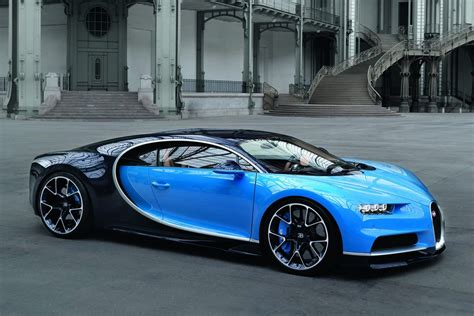 Bugati Images by Images Bugatti Chiron Image 1 39