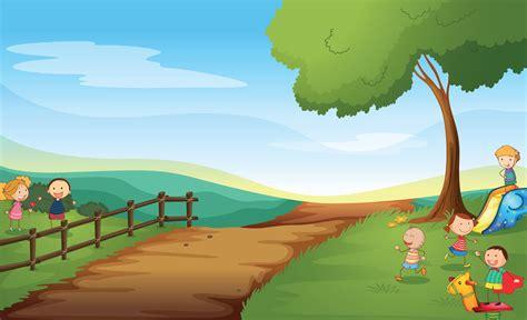 Car Wallpapers 1080p 2048x1536 Playroom Designs by Wallpaper For Children S Playroom Wallpapersafari