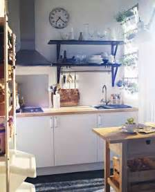 small kitchens designs pictures 33 cool small kitchen ideas digsdigs